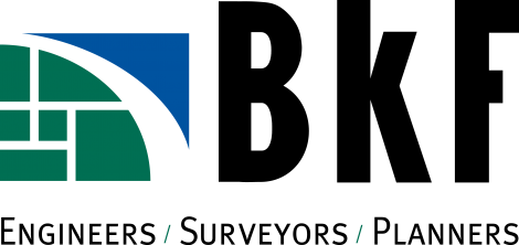 BKF_logo