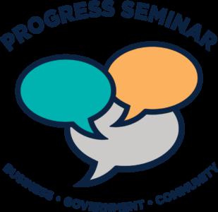 Chamber ProgressSeminar Icon