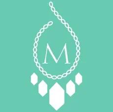 Mayers Logo