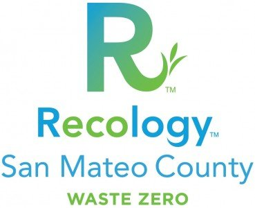 RecologySanMateo-LG