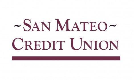SMCU Logo506