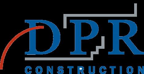 dpr_construction