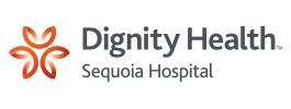Dignity Health Sequaia Hospital